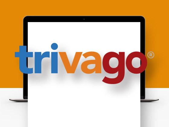Trivago's compare hotels module UX improvement