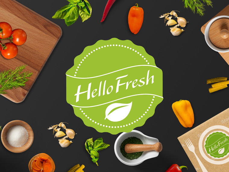 What HelloFresh actually do?