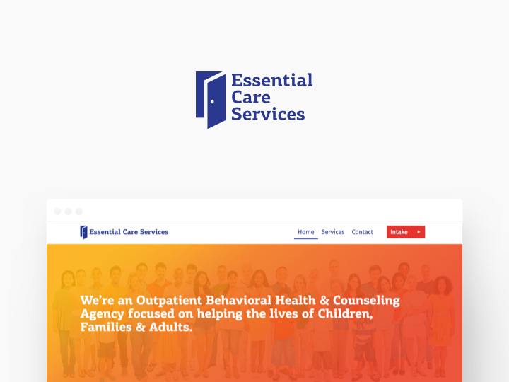 Behavioral Health & Counseling Agency